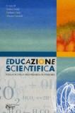 Educazione scientifica nella scuola secondaria superiore