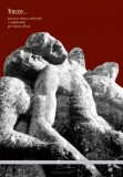 Tracce… Percorsi storici, culturali e ambientali per Santa Fiora · 2006