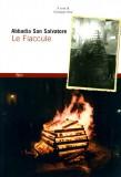 Abbadia San Salvatore · Le fiaccule