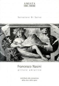 Francesco Nasini, pittore amiatino