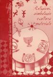 Religioni, simbologie e cultura materiale