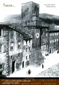 Tracce… Percorsi storici, culturali e ambientali per Santa Fiora · 2002