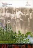 Tracce… Percorsi storici, culturali e ambientali per Santa Fiora · Miniere e società
