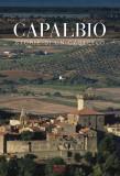 Capalbio · Storie di un castello