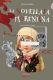 La novellaja fiorentina