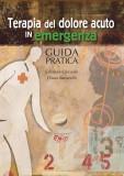 Terapia del dolore acuto in emergenza · Guida pratica