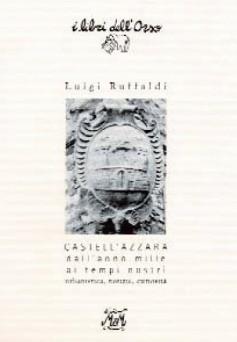 Castell'Azzara dall'anno mille ai tempi nostri