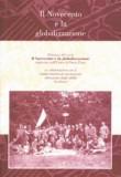 Il Novecento e la globalizzazione