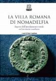 La villa romana di Nomadelfia
