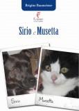 Sirio e Musetta