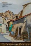 Tracce… Percorsi storici, culturali e ambientali per Santa Fiora · Tra Settecento e Ottocento