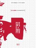 20 anni di manifesti · Toscana delle Culture 1993-2012