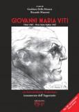 Giovanni Maria Viti