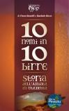 10 nomi in 10 birre