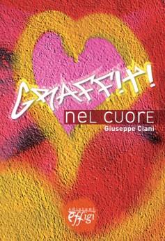 Graffiti nel cuore
