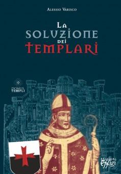 La soluzione dei Templari