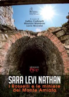Sara Levi Nathan