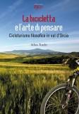 La bicicletta e l'arte di pensare