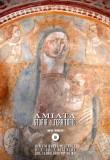 Amiata Storia e Territorio n.69