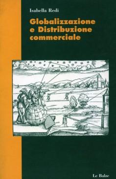 Globalizzazione e distribuzione commerciale