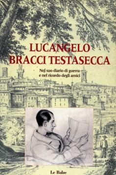 Lucangelo Bracci Testasecca