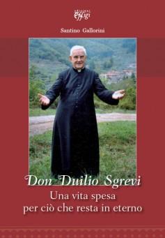 Don Duilio Sgrevi