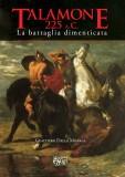 Talamone 225 a.C.