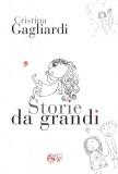 Storie da grandi