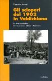 Gli scioperi del 1902 in Valdichiana