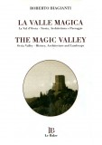 La valle magica · The magic Valley