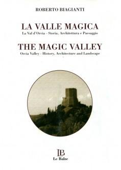 La valle magica · The magic Valley