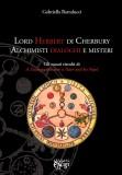 Lord Herbert di Cherbury · Alchimisti dialoghi e misteri