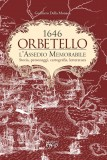 1646 · Orbetello · L'assedio memorabile