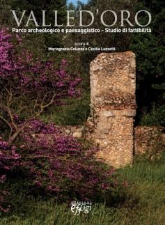 Valle d'Oro · Parco archeologico e paesaggistico