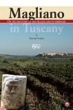 Magliano in Tuscany