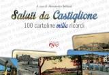 Saluti da Castiglione
