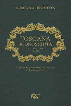 Toscana sconosciuta