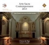 Arte Sacra Contemporanea 2013