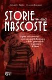 Storie nascoste 1944-1960