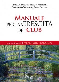 Manuale per la crescita dei club