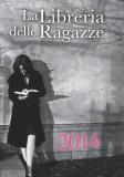 La libreria delle ragazze · Agenda 2014