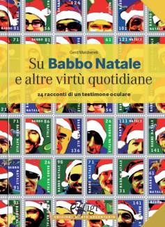 Su Babbo Natale e altre virtù quotidiane