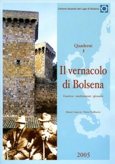 Il vernacolo di Bolsena