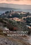 Monterotondo Marittimo