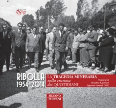 Ribolla 1954-2014