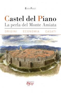Castel del Piano · La perla del Monte Amiata