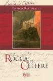 La Rocca di Cellere