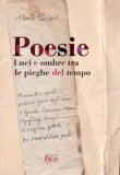 Poesie · Luci e ombre tra le pieghe del tempo