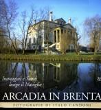 Arcadia in Brenta