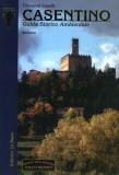 Casentino · Guida storico ambientale